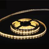 פסי LED גמישים