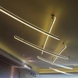 תאורה בעיצוב אישי